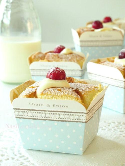 cupcake-hokkaido-6