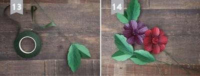 hoa-giay-9-10-4