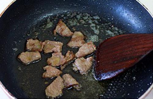 muop-huong-xao-2