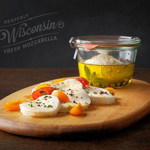 pho-mai-mozzarella-2