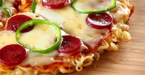 pizza-mi-goi-13-10-6