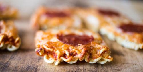 pizza-mi-goi-13-10-7