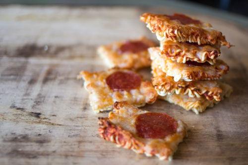pizza-mi-goi-13-10-9