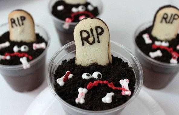 pudding-Halloween_28.10.15_4