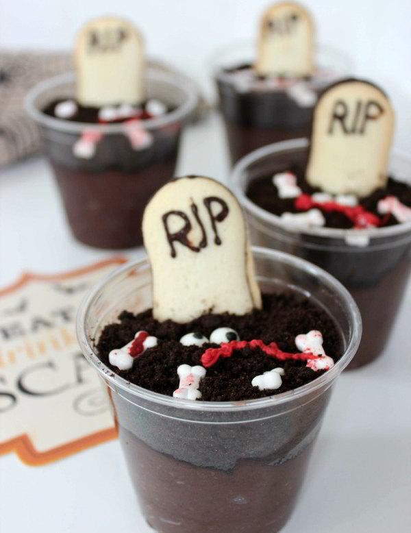 pudding-Halloween_28.10.15_5
