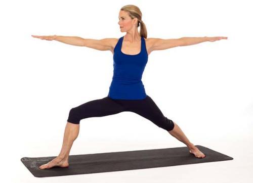 yoga-23-10-3