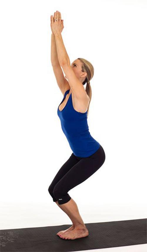 yoga-23-10