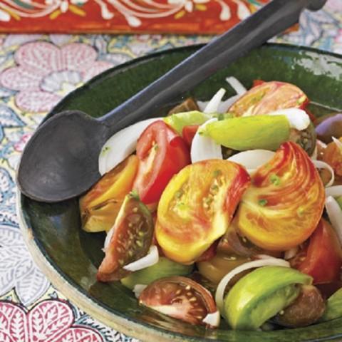 Salad-ca-chua_26.11.15_1