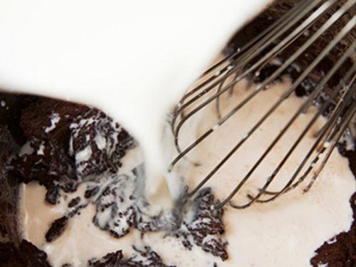 banh-chocolate-17-11-2