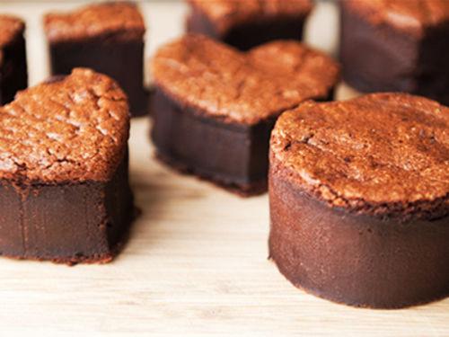 banh-chocolate-17-11-6