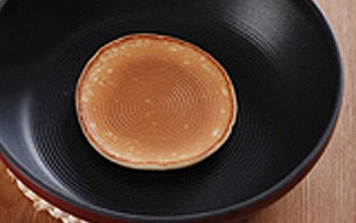 banh-pancake-20-11-5