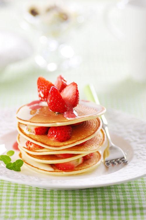 banh-pancake-20-11-6