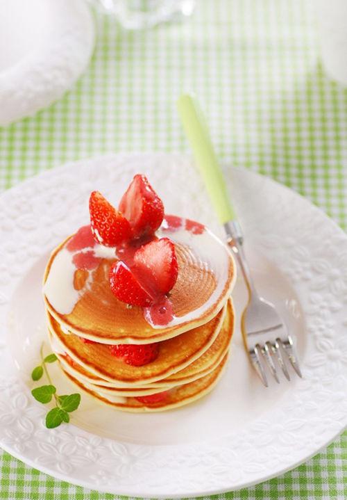 banh-pancake-20-11-7