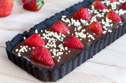 chocolate-tart-7