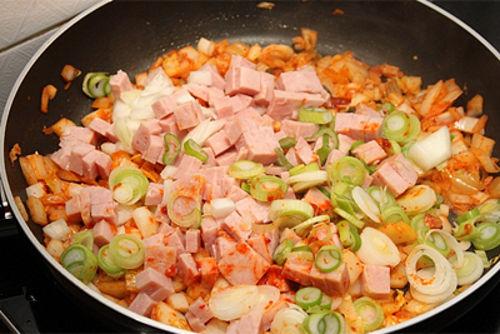 com-chien-kimchi-27-11-2