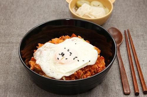 com-chien-kimchi-27-11-5