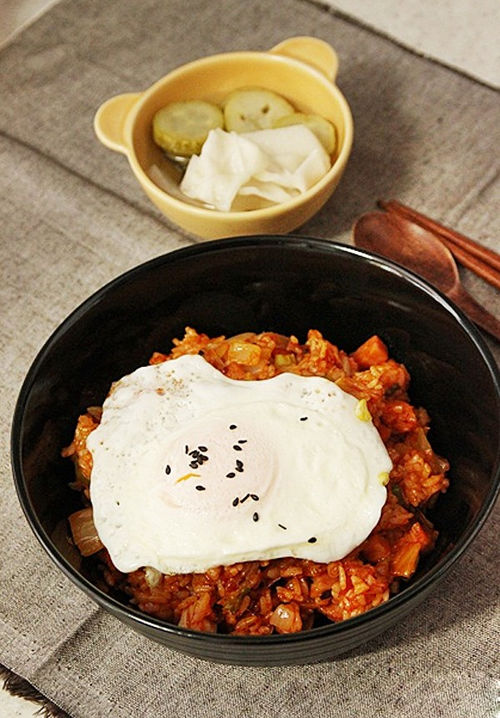 com-chien-kimchi-27-11-6