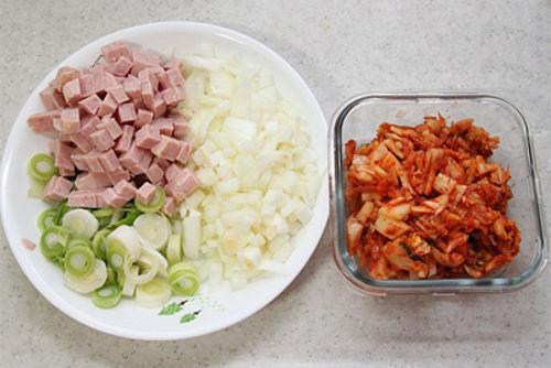 com-chien-kimchi-27-11