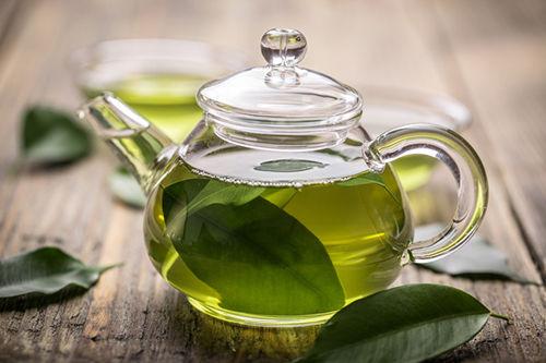 green-tea-27-11