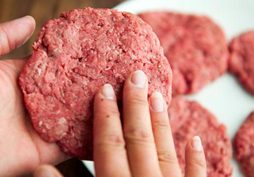 hamburger-28-11-4