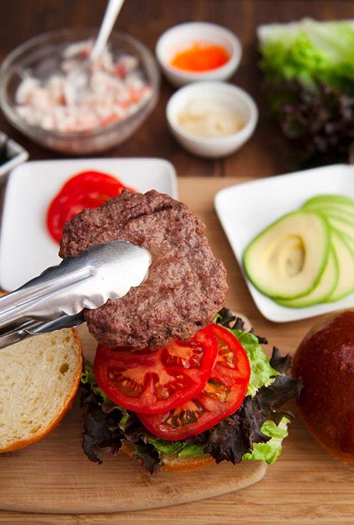 hamburger-28-11-6