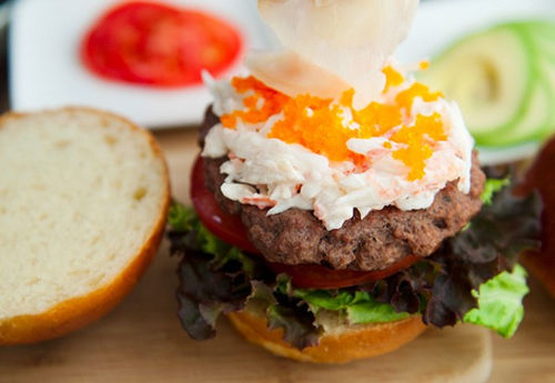 hamburger-28-11-7