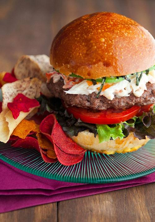 hamburger-28-11-9