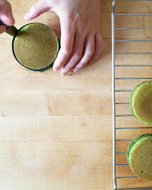 matcha-pancake-24-11-4