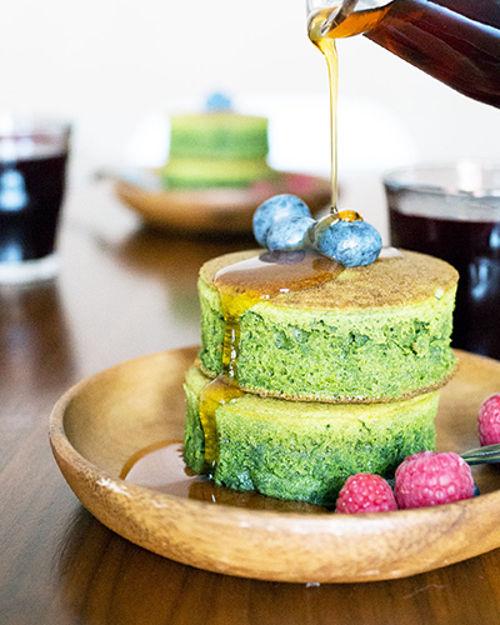 matcha-pancake-24-11-5