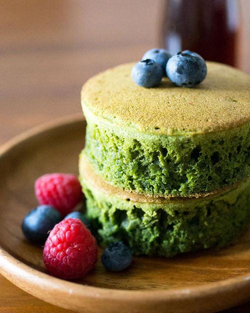 matcha-pancake-24-11-7