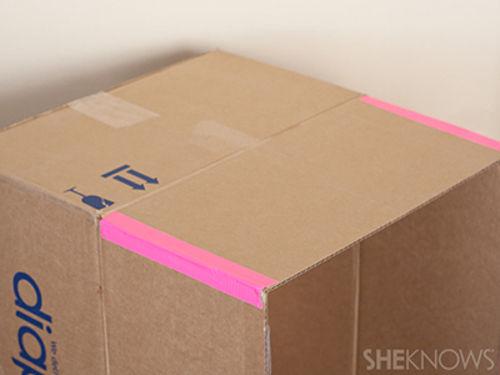 nha-carton-1