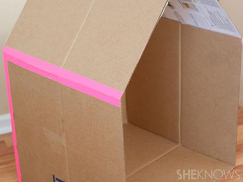 nha-carton-3