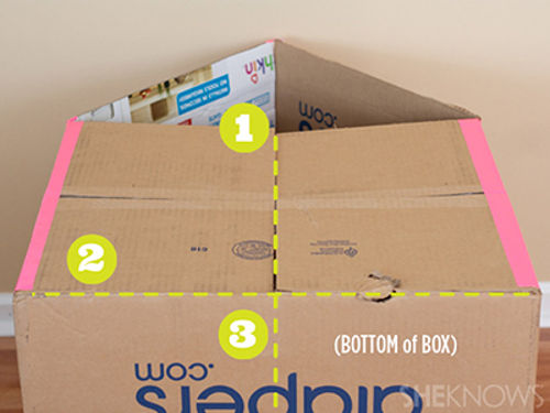 nha-carton-4