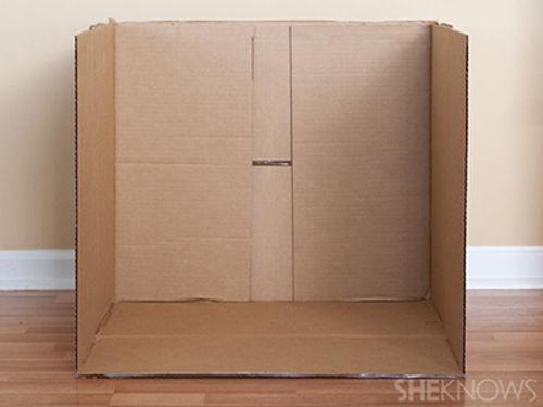nha-carton