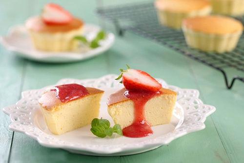 nuong-cheesecake-10