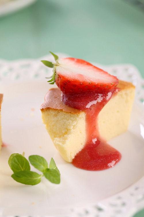 nuong-cheesecake-11