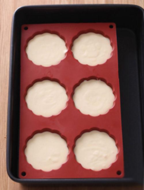 nuong-cheesecake-5