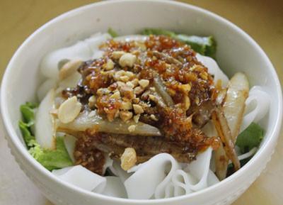 pho-tron-kieu-thai_19.11.15_12