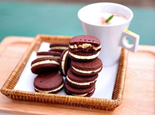 banh-cacao-10
