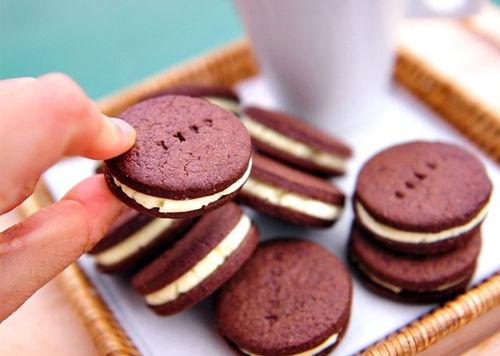 banh-cacao-11