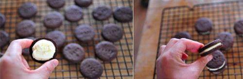 banh-cacao-8
