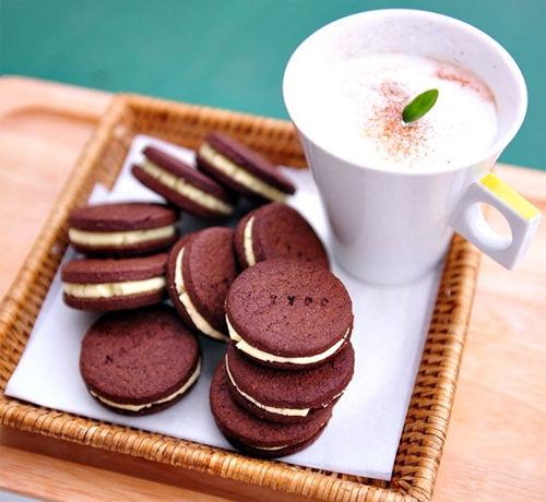 banh-cacao-9