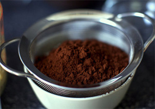 banh-chocolate-8-12-3