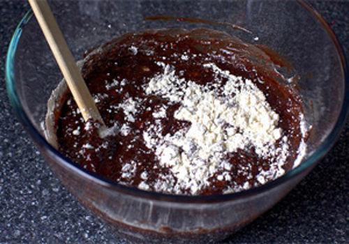 banh-chocolate-8-12-4