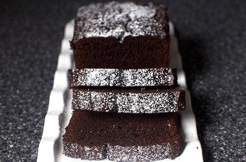 banh-chocolate-8-12-7