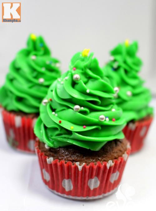 banh-cupcake-cay-thong-noel_14.12.15_6