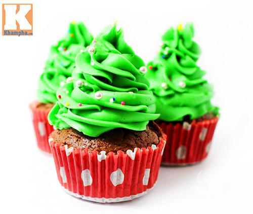 banh-cupcake-cay-thong-noel_14.12.15_7