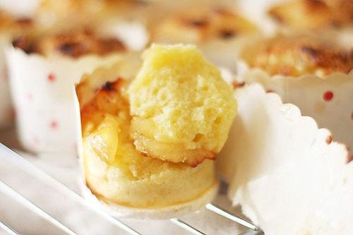 banh-muffin-tao-11