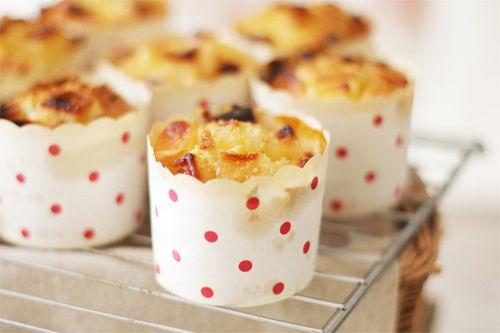 banh-muffin-tao-12