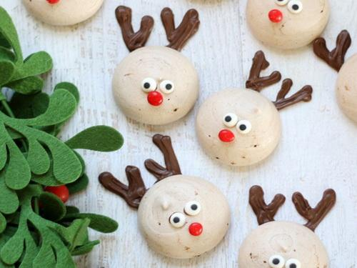 banh-quy-meringue-tuan-loc_23.12.15_4
